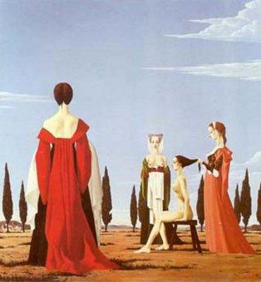 Capuletti (1)