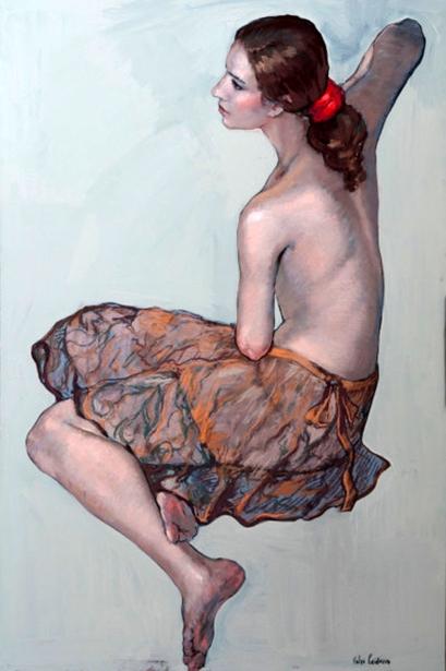 Katya Gridneva--10