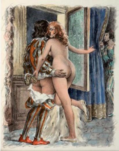 erotika-v-dekamerone