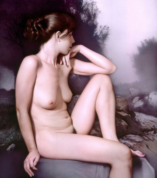 Andrea 01