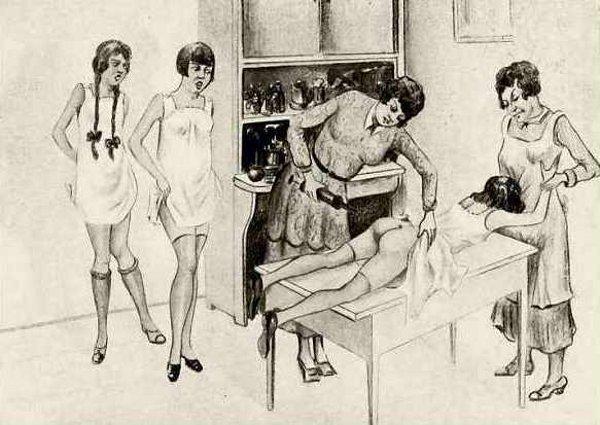 Клизма порка женщин, молодые шлюхи нижний новгород