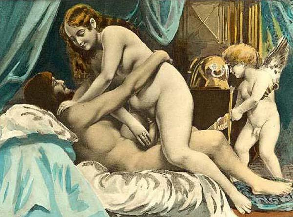 eroticheskie-kartinki-starinnie-smotret