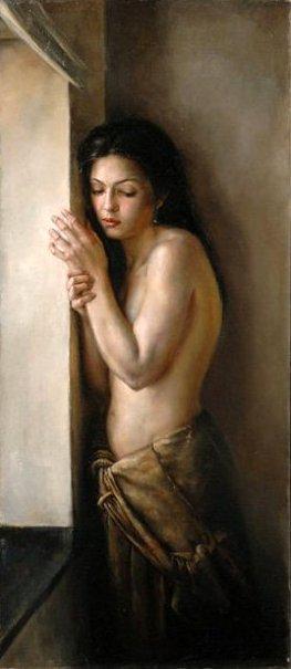 Mary Qian - (33)