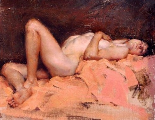 Mary QIAN  (53)