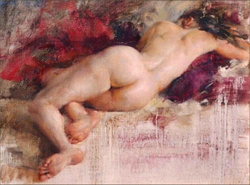 Mary QIAN (68)