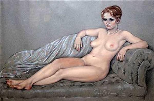 Erotic Bonds Among Women In Victorian Literature