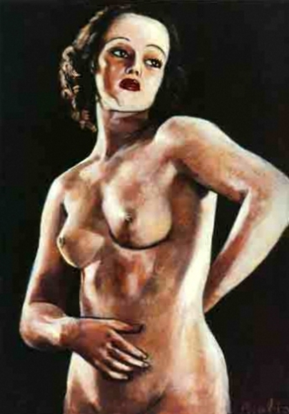 picabia-painting