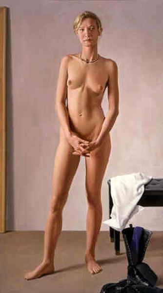 Salt lake city naked girls