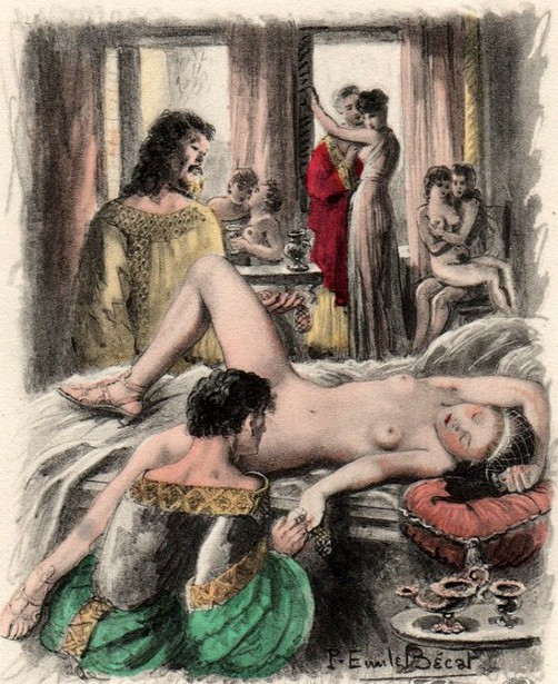 eroticheskiy-rasskaz-frantsuzskih-pisateley