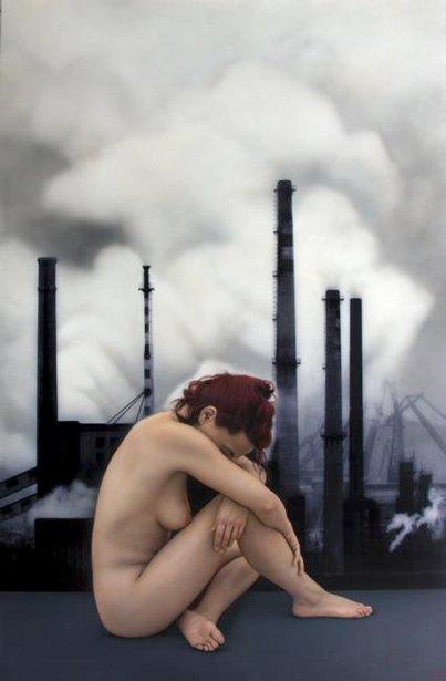 Industrial Revolution I