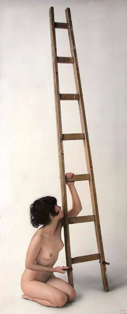 Ladder II