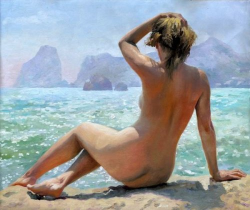 Sun Sea