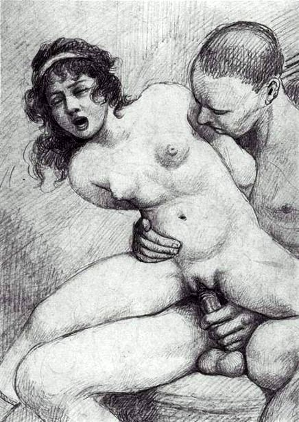 Agree, useful Pencil drawing hairy xxx girls