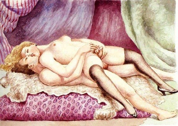video-eroticheskih-tolstushek