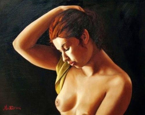 Gianulca_Mantovani