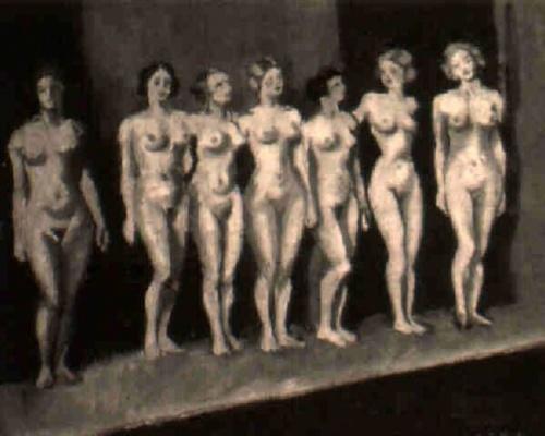 Presentation de nus