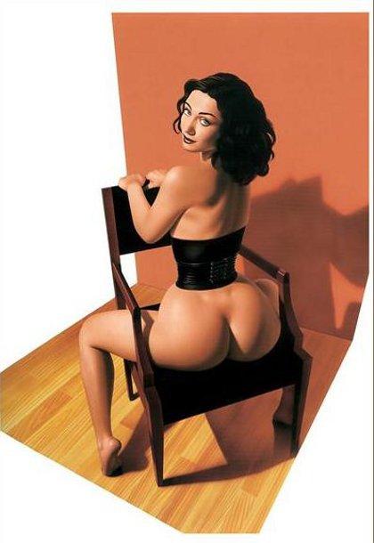 Roberta assise