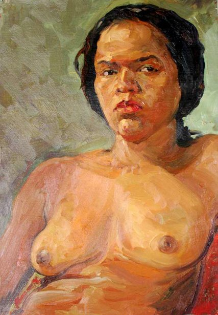 Wilma brasileira