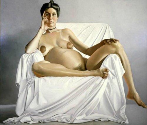 Laura Apastalou