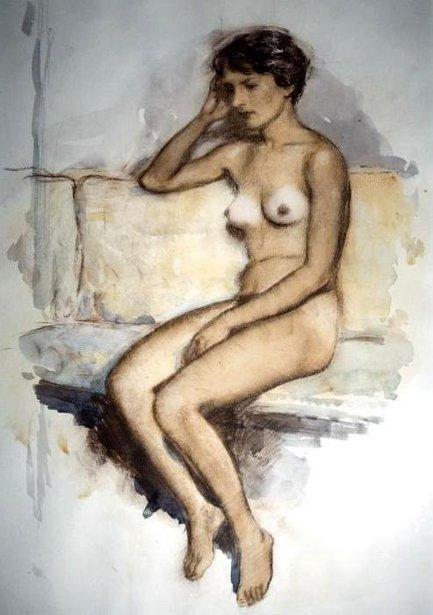 Celebs naked imgur