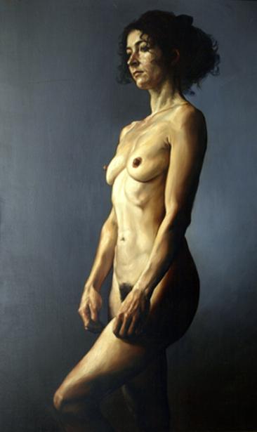medium (10)
