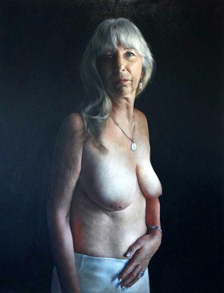 Nadine C.