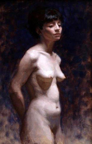Inga Loyeva (1)
