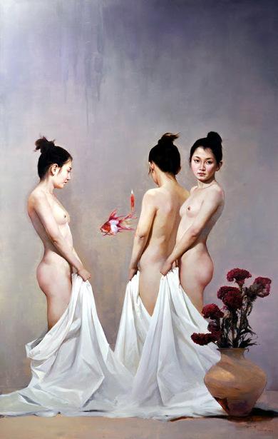 Wang Hongzheng