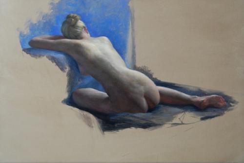 Nicole Michelle Tully-66