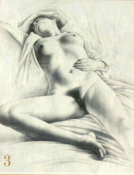 sin-titulo-1970