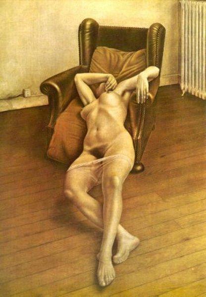 sin-titulo-1976