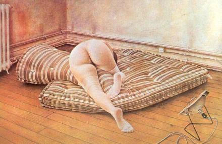 sin-titulo-1983