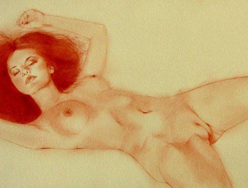 Nude 464