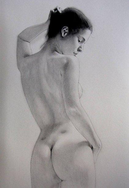 Nude 891