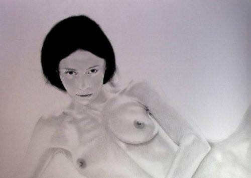 Nude 941