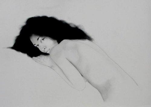 Nude 959
