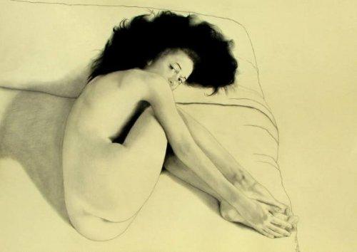 Nude 965