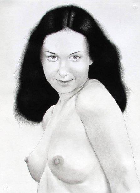 Nude 972