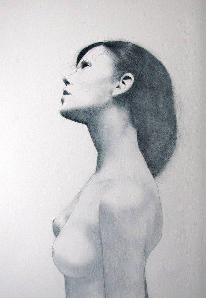 Portrait 754