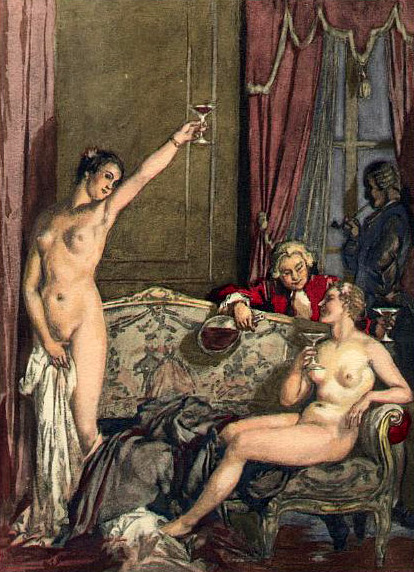 Casanova 15