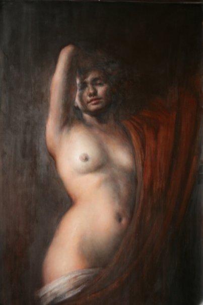 Maria Kreyn   (6)
