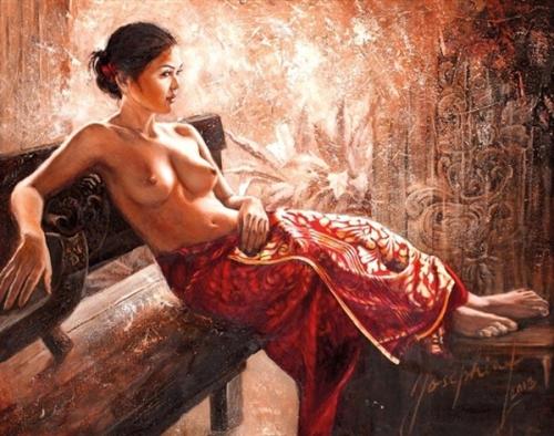 Bali Radiant
