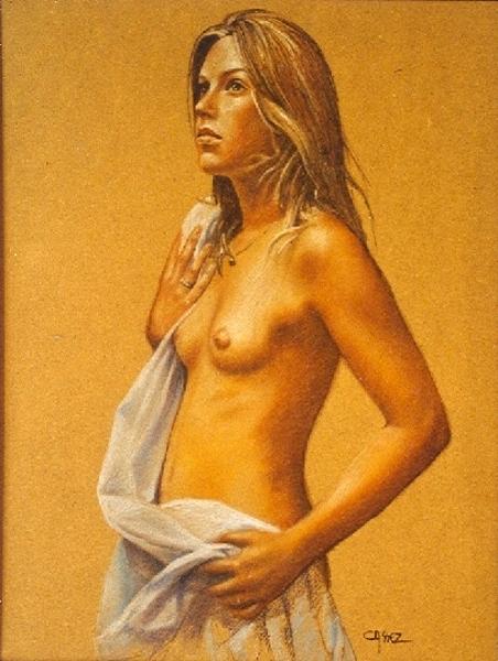 Carole G.
