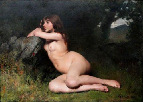 Nude Maraba