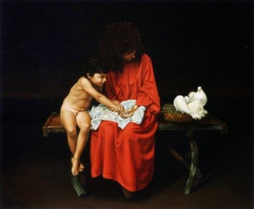 Angelos Panayiotou