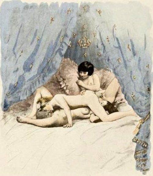 histoire-du-roi-gonzalves-et