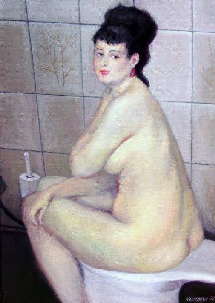 ludmila-kalmaeva-11
