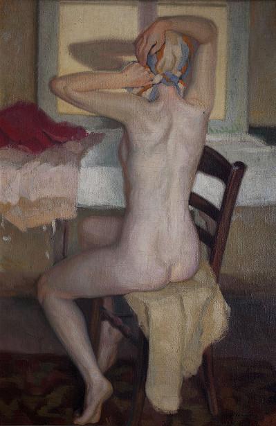 Desnudo Femenino De Fitness - esbiguznet