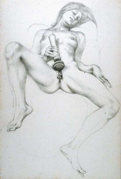 sexy men masturbating porn